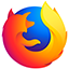 Firefox Extension